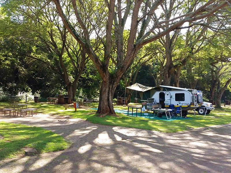 Accommodation at Blyde Canyon, A Forever Resort